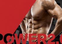 Xpower 2.0 elettrostimolatore: Come funziona? Recensione