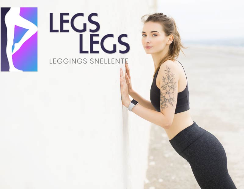Legs Legs leggings