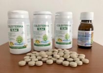 Colesterina Slim funziona davvero per perdere peso o è una truffa? Recensione con opinioni e prezzo