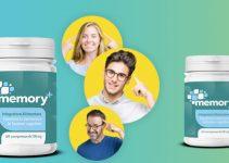 Memory+ Plus: Come funziona? È una truffa? Recensione, opinioni e prezzo