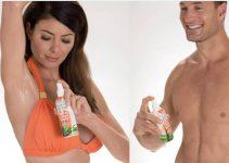 Hair Erase spray depilatorio: Funziona davvero? Tutta la verità con le opinioni dei clienti