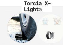 Le nostre opinioni sulla torcia X Light: Funziona davvero? Recensione