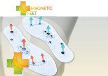 Solette Magnetic Feet: Funzionano davvero? Opinioni, pareri e prezzo