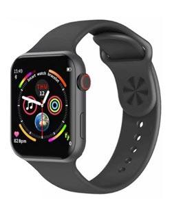 orologio multifunzione 00x Smartwatch