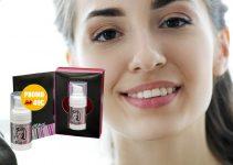 Filler Wow: È un buon cosmetico anti-age? Recensione, opinioni dei clienti e il prezzo