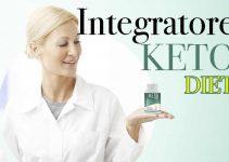 Integratore Keto Diet: Funziona? Si compra in farmacia? Recensioni negative, opinioni e prezzo
