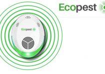 Ecopest: Funziona davvero questo repellente per zanzare e insetti? Recensione, opinioni e prezzo