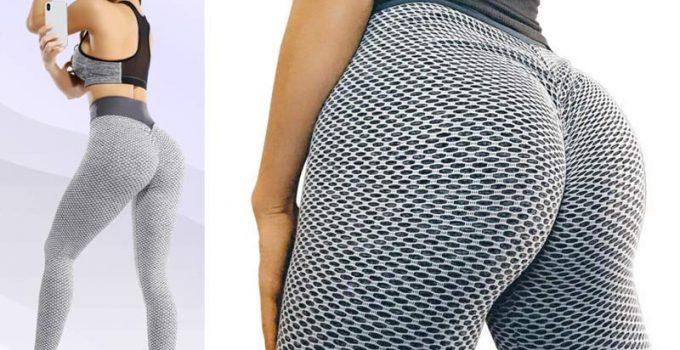 Web Leggings: Funziona questo pantalone snellente? È una truffa? Recensioni, opinioni, prezzo e controindicazioni