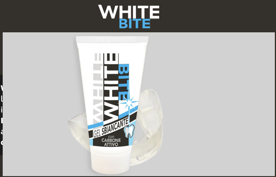 White Bite