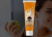 Fluid Power gel rinvigorente maschile: Funziona davvero? Recensione con la verità, opinioni e prezzo