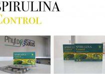 Spirulina Control: Integratore truffa o funziona davvero per dimagrire? Recensione, opinioni dei clienti e prezzo