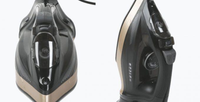 Genius Stiro XL: Molte lamentele? È una truffa? Recensione con opinioni e il prezzo
