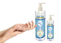 Hands Pain Relaxing Lotion: Funziona bene? È di qualità? Recensioni, opinioni e prezzo