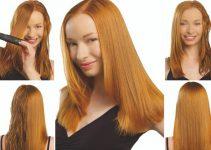 Perfect Hair 2in1: Funziona bene? Recensione con caratteristiche, opinioni delle clienti e il prezzo