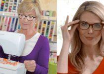 Occhiali One Power Readers: Funzionano davvero o sono una truffa? Recensione con opinioni